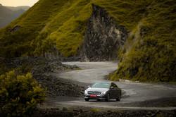 Mercedes 9.jpg