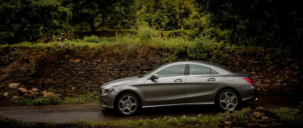 Mercedes 14.jpg