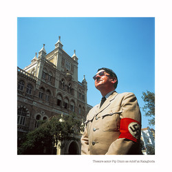BC-Hitler.jpg