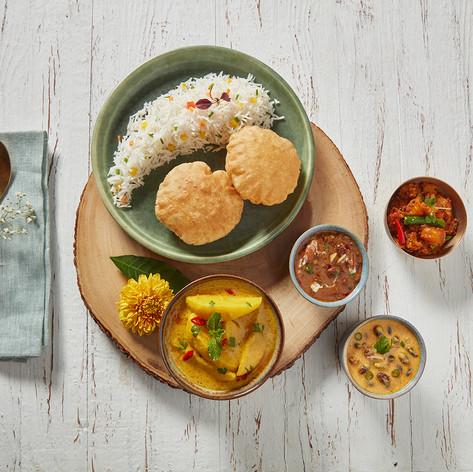 Himachal-Meal 1.jpg