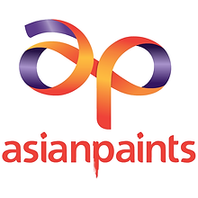 Asian Paints logo 2012.png