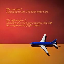 UTI Bank 1.jpg