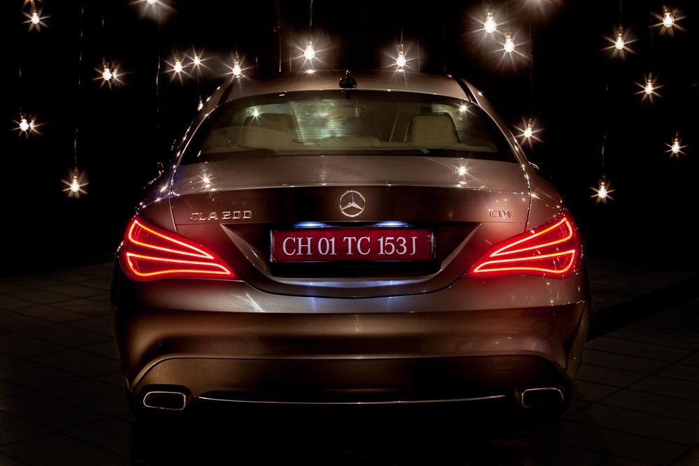 Mercedes 2..jpg