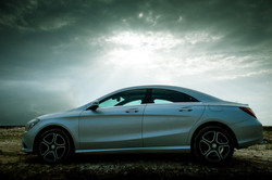 Mercedes 13.jpg