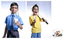 Moo Ice Cream 2.jpg