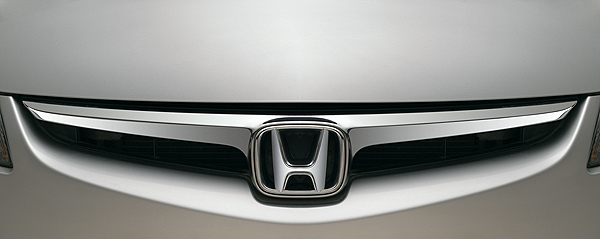 Honda Civic 3.jpg