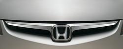 Honda Civic 3.jpg