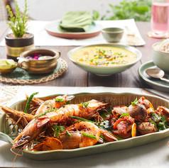 Kerala-Grilled Seafood Platter.jpg