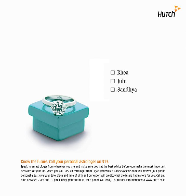 Hutch 10.jpg