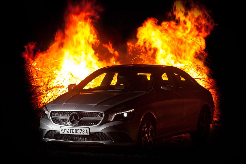 Mercedes 4.jpg