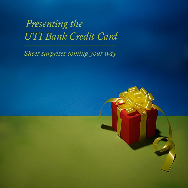 UTI Bank 3.jpg