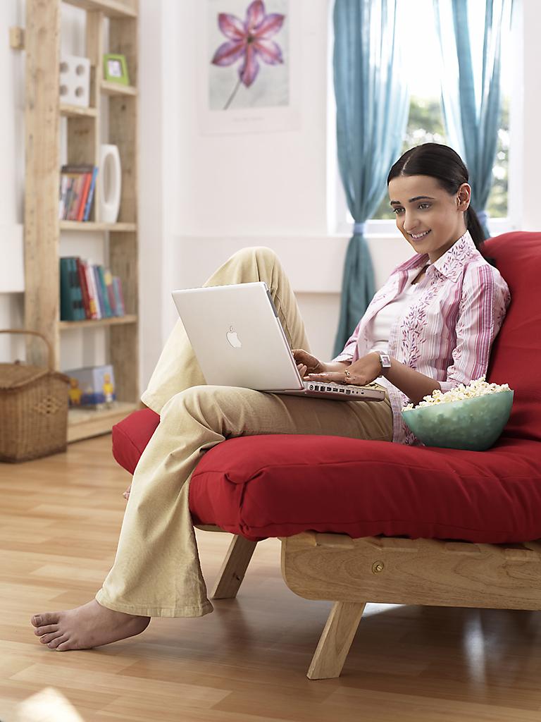Tata Indicom Broadband 1.jpg