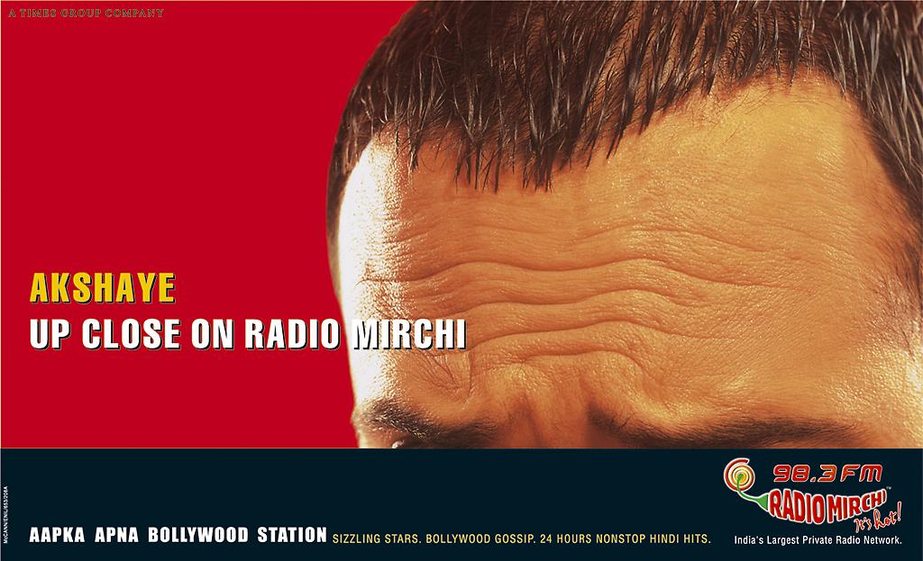 Radio Mirchi - Akshaye Khanna.jpg