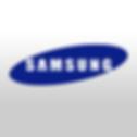 Samsung-Logo-HD.png