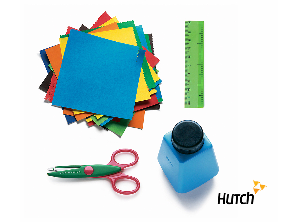 Hutch 4.jpg