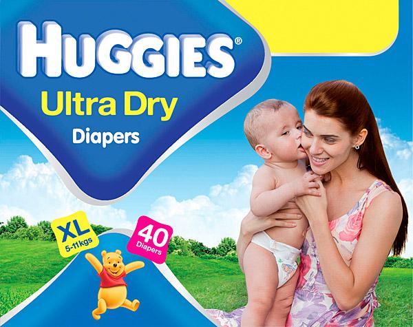 Huggies 3.jpg