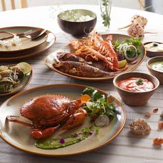 Goa-Seafood Platter.jpg
