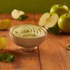green apple yogurt copy.jpg