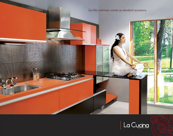 La Cucina 2.jpg