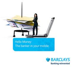 Barclays Bank 5.jpg