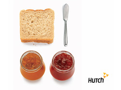 Hutch 1.jpg