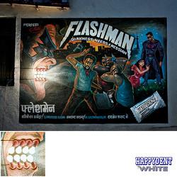Happydent-Flashman.jpg