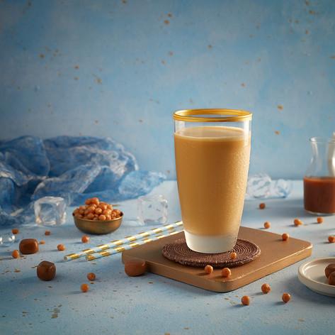 caramel milk.jpg