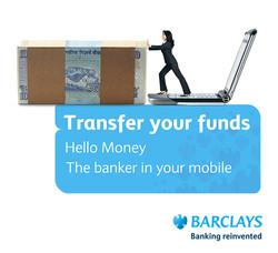 Barclays Bank 4.jpg