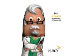 Hutch 11.jpg