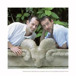BC-Ralf&Ralf.jpg