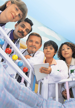 Nestle 2.jpg