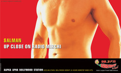 Radio Mirchi - Salman Khan.jpg