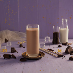 chocolate  milk.jpg