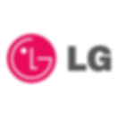 LG (2).png