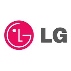 LG (2)