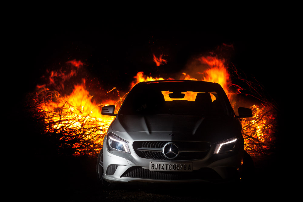 Mercedes 17.jpg