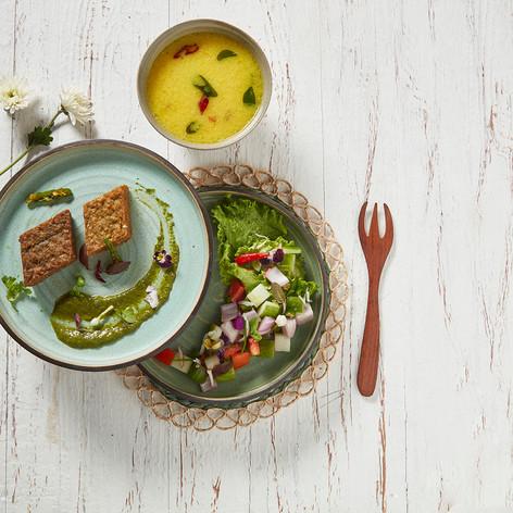 Himachal-Meal 2.jpg