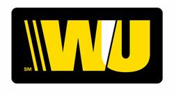 western-union-logo-2019