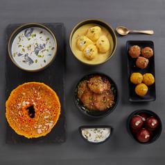 Himachal-Dessert Platter-Opt 1.jpg