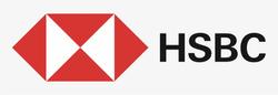 logo-2018-hsbc-new-logo-png