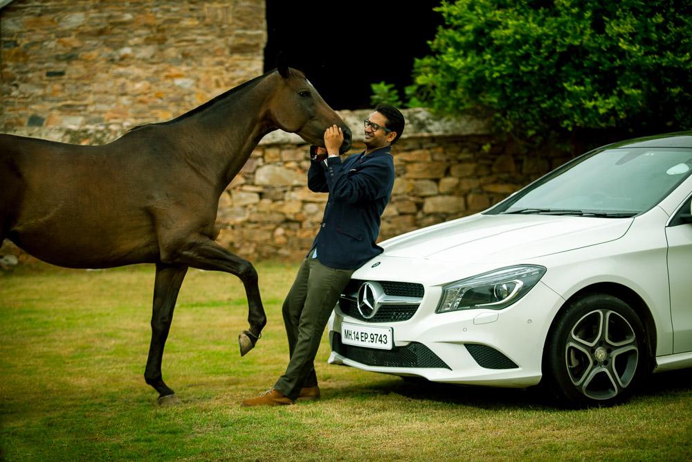 Mercedes 6.jpg