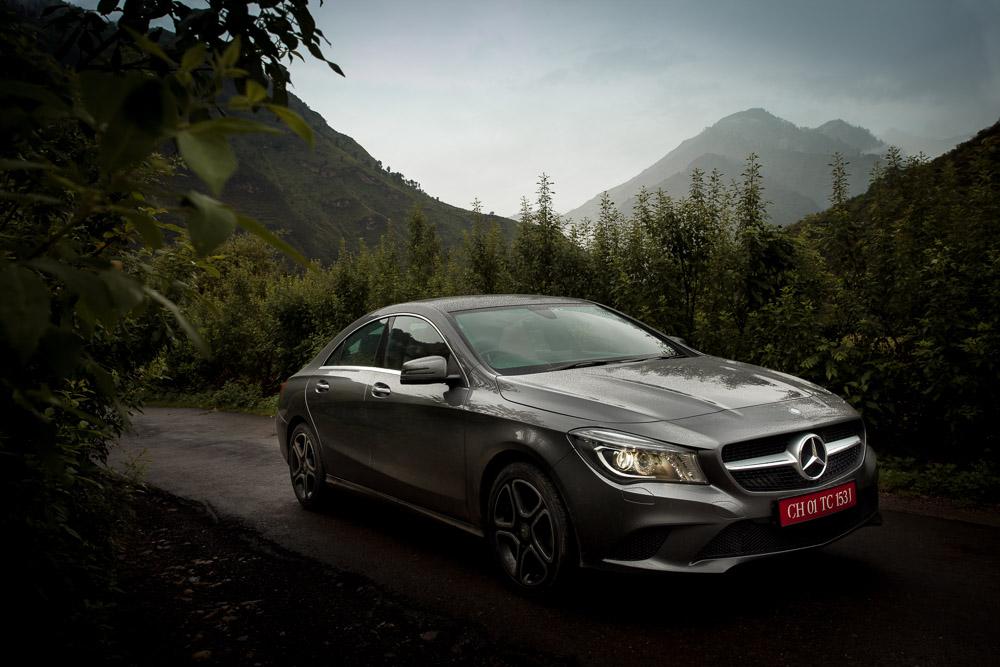 Mercedes 16.jpg