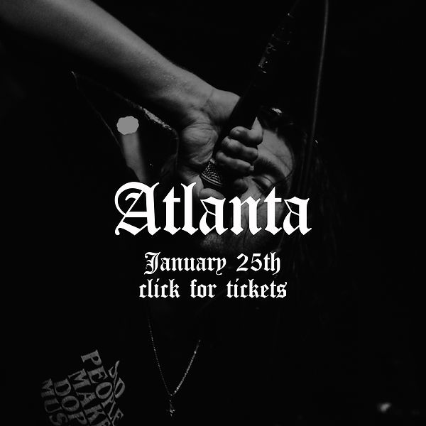 ATL show website graphic.jpg