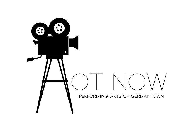 ACT NOW Logo.jpg