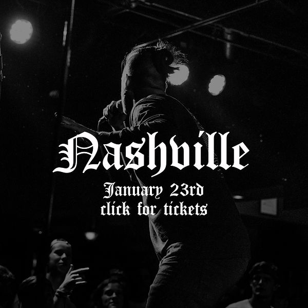 Nashville show website graphic.jpg
