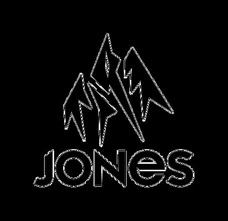 jones-official-logo-black_edited.png