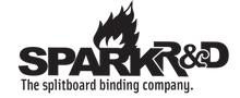 Spark-Standalone-black-logo.png