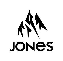 jones-official-logo-black.jpg