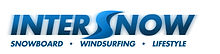logo-intersnow.jpg