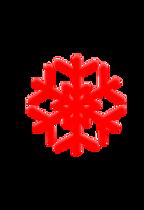 Śnieg.png
